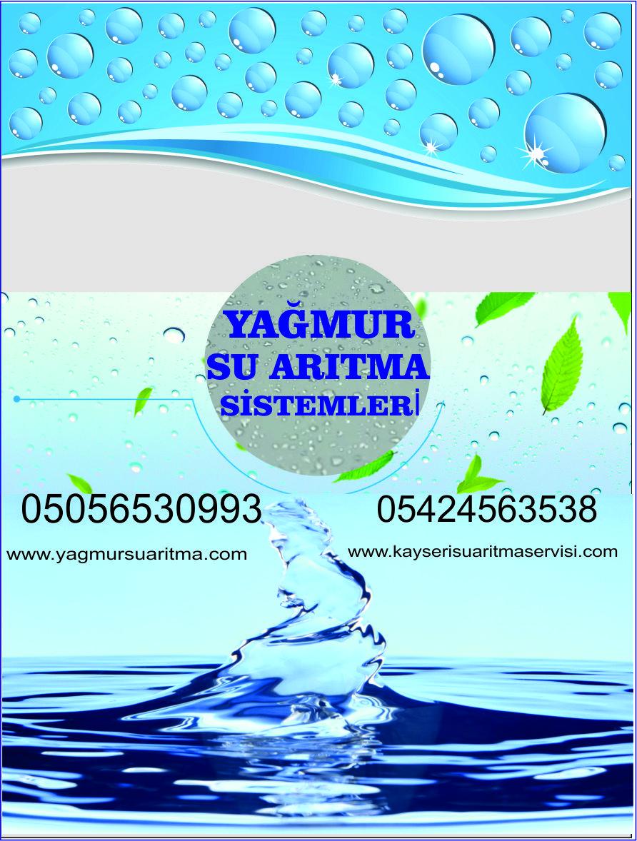 ANBAR MAHALLESİ SU ARITMA CİHAZLARI 05324600993