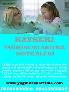 ALPASLAN MAHALLESİ SU ARITMA CİHAZLARI 05324600993