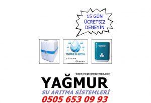 ALTINOLUK MAHALLESİ SU ARITMA CİHAZLARI 05324600993