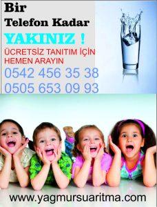 ESENTEPE MAHALLESİ SU ARITMA CİHAZLARI 05324600993