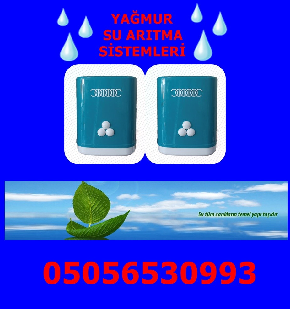 DANİŞMENTGAZİ MAHALLESİ SU ARITMA CİHAZLARI 05324600993