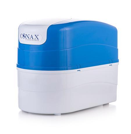 conax premium color mavi1